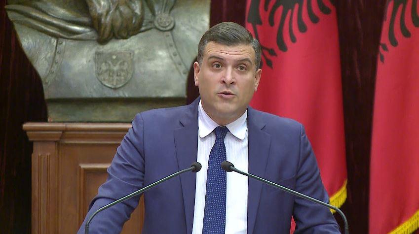 Presidenca reagon për shkarkimin e Muçit: Turp! Zero surprizë nga Vettingu i Partisë!