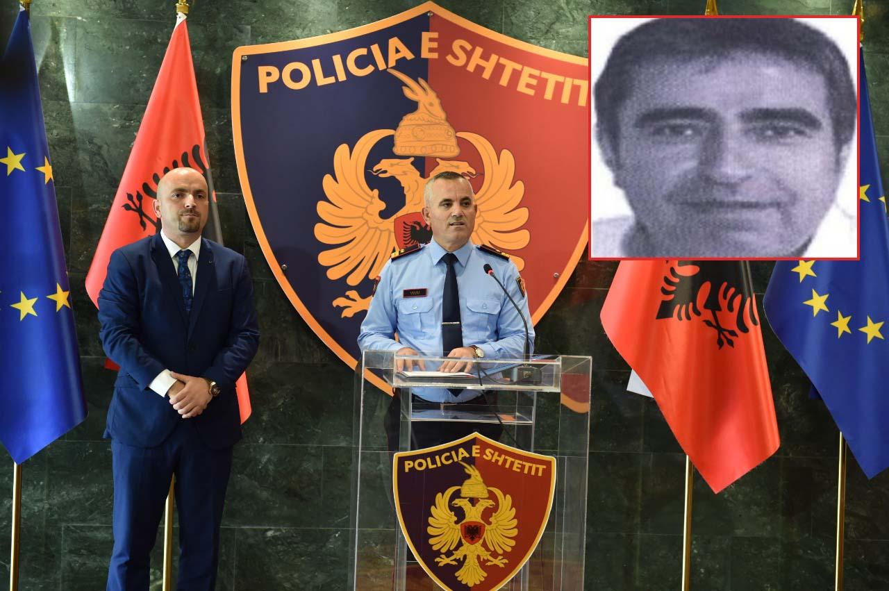 Akuzohet se do të përgatiste sulme terroriste, si u lirua bosi i heroinës në Shqipëri