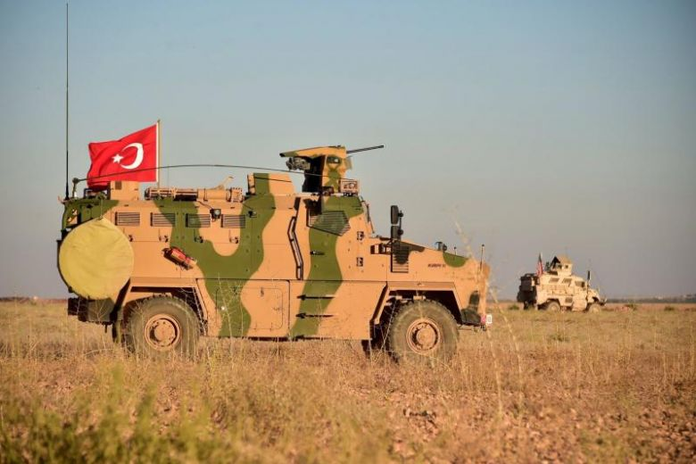 turqia-2.jpg