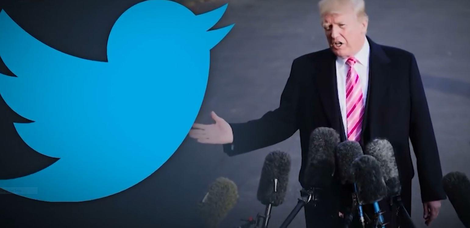 Twitter bllokon politikën: Nuk do të lejohet më asnjë mesazh apo reklamim