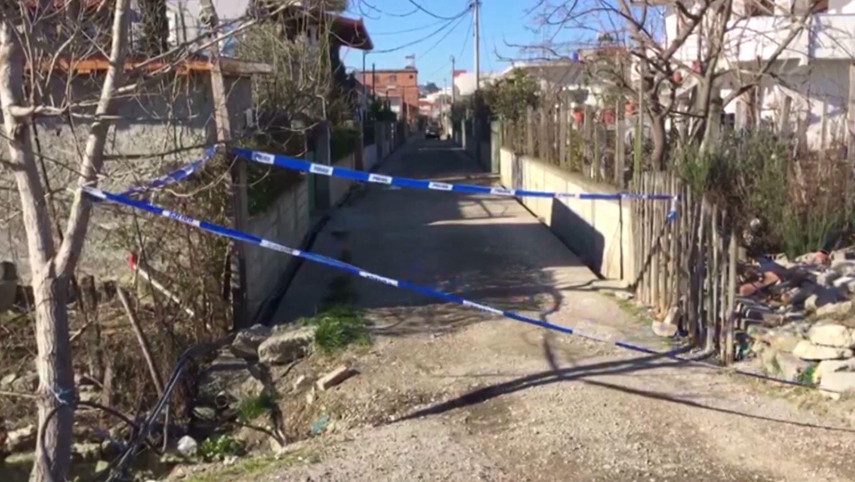 Ekzekutimi i 34 vjeçarit në Mirditë, dyshohet hakmarrja