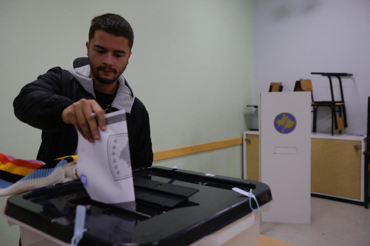 zgjedhje-kosova-1280x853.jpg