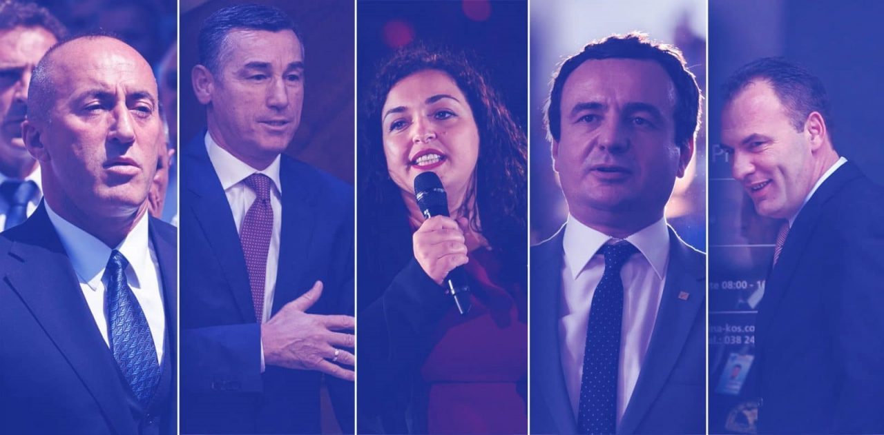 zgjedhjet-kosove-1280x631.jpg