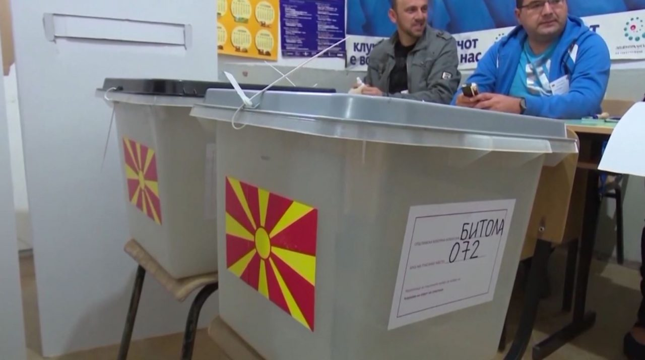 zgjedhjet-maqedoni-1280x714.jpg