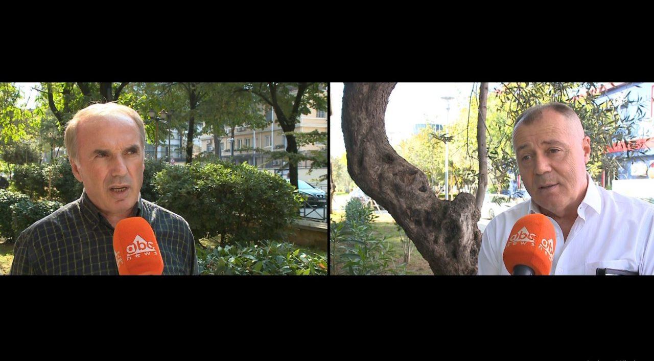 zogaj-nano-1280x706.jpg