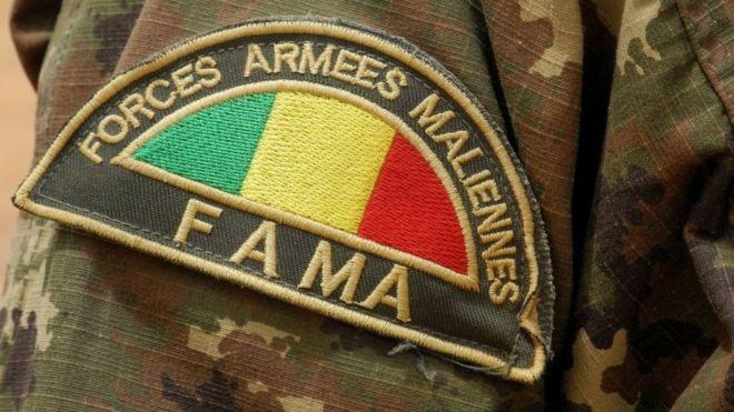 Sulmi në Mali, ISIS merr përgjegjësinë