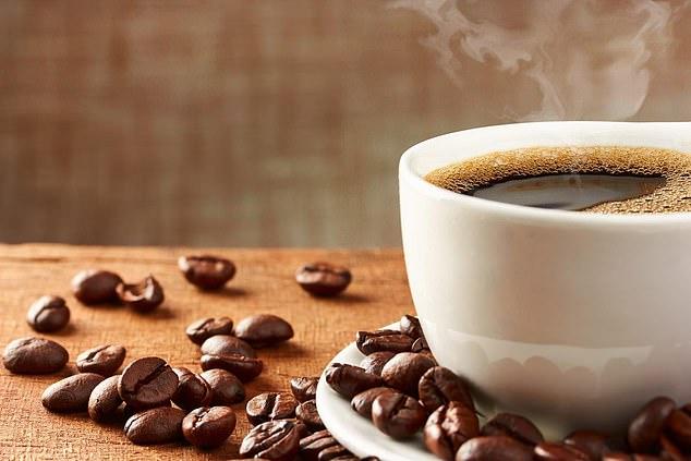 Konsumimi i kafesë mund të zvogëlojë shansin për të zhvilluar kancer në mëlçi
