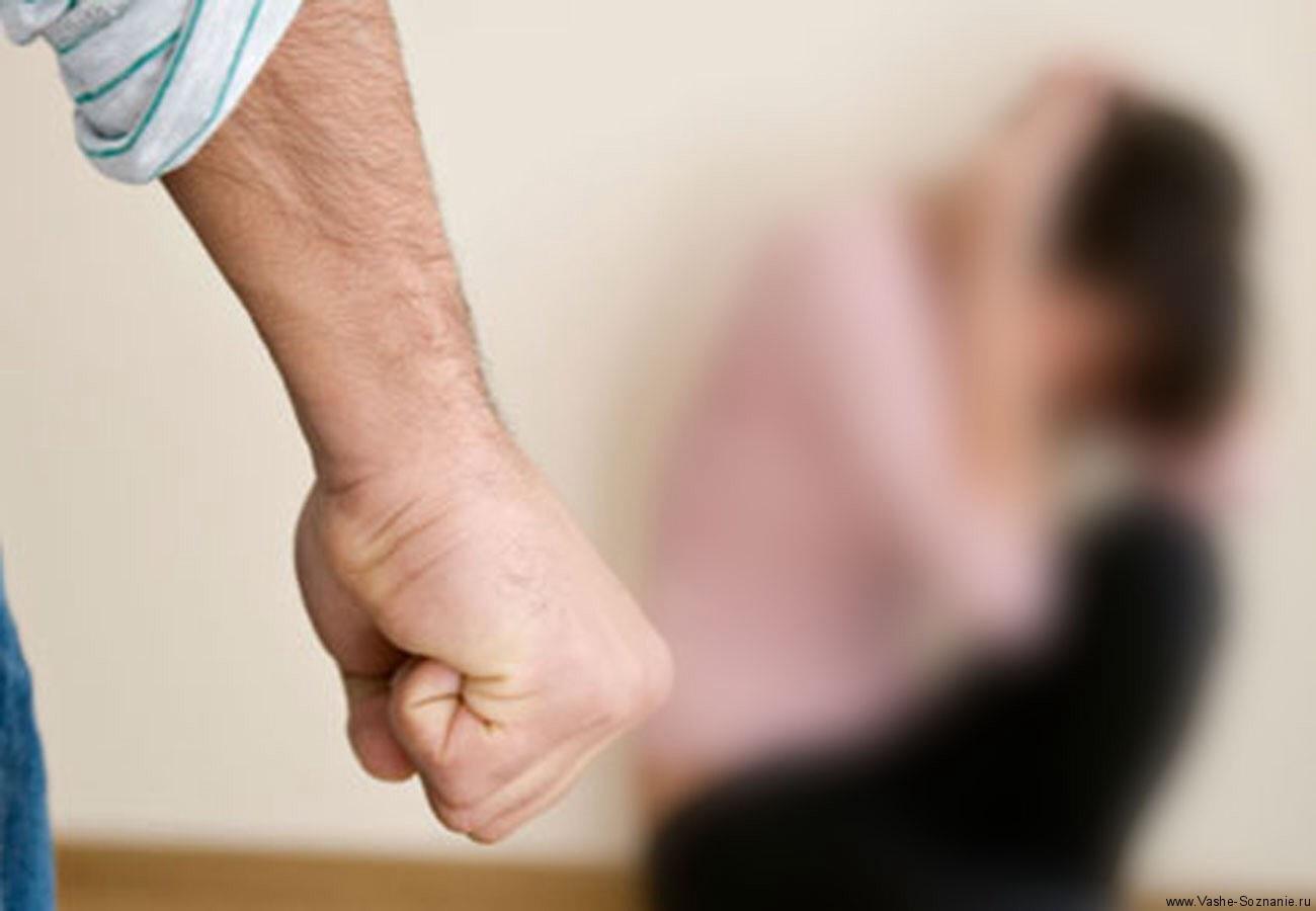 Shifrat e frikshme për dhunën ndaj grave, OKB: 15 milionë vajza në të gjithë botën kanë pasur seks të detyruar