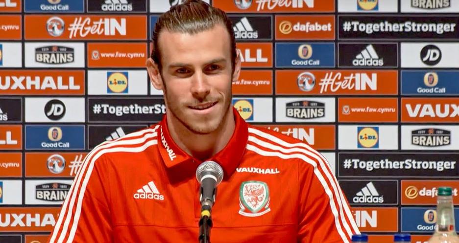 Bale-Gareth.png