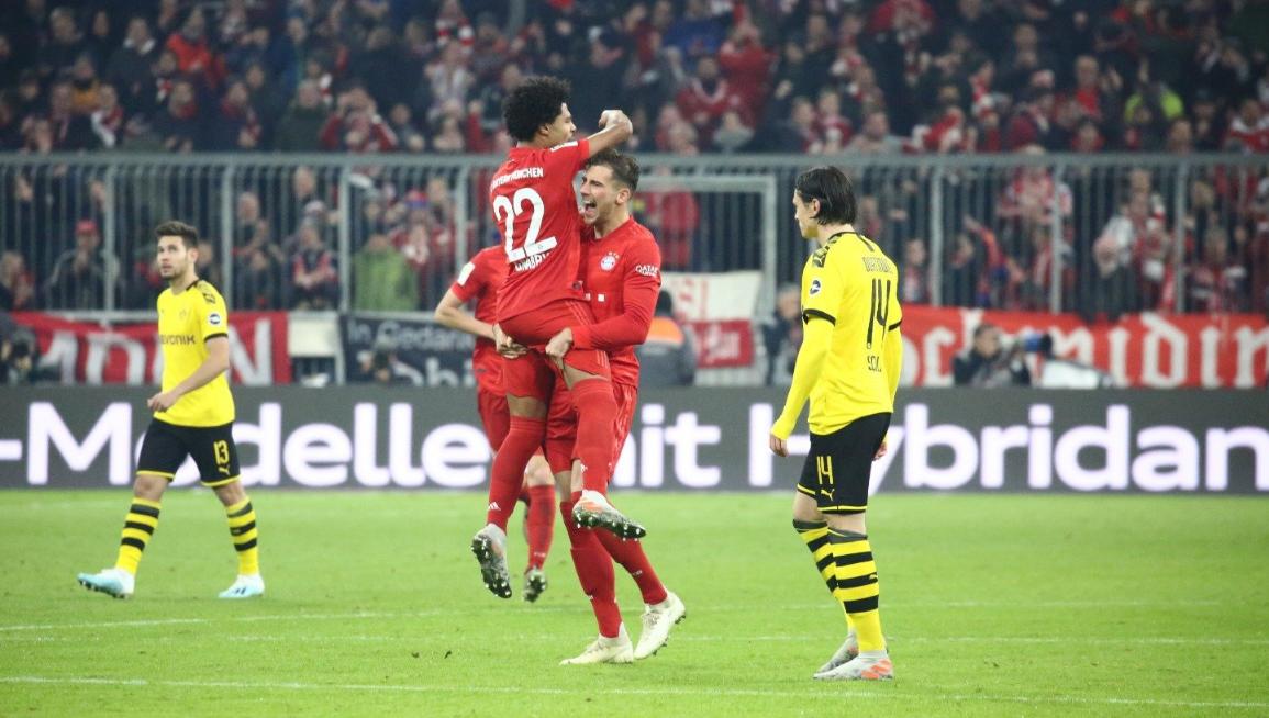Bayern-1.png