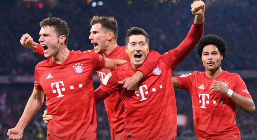 Bayern-Munchen.png