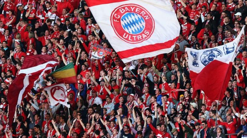 Bayern Munchen në nevojë për mbrojtës, synon lojtarin e kombëtares