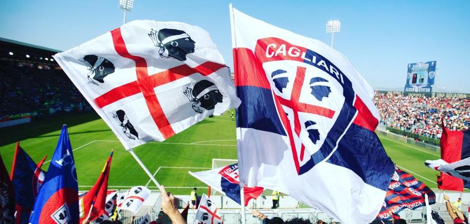 Cagliari-1.png