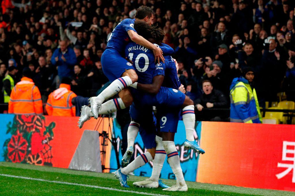 Chelsea.jpg