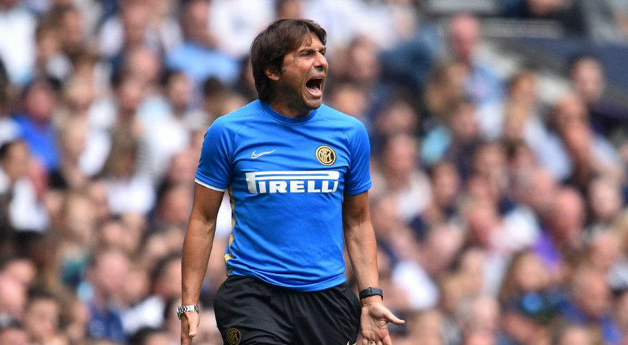 Conte-Inter.png