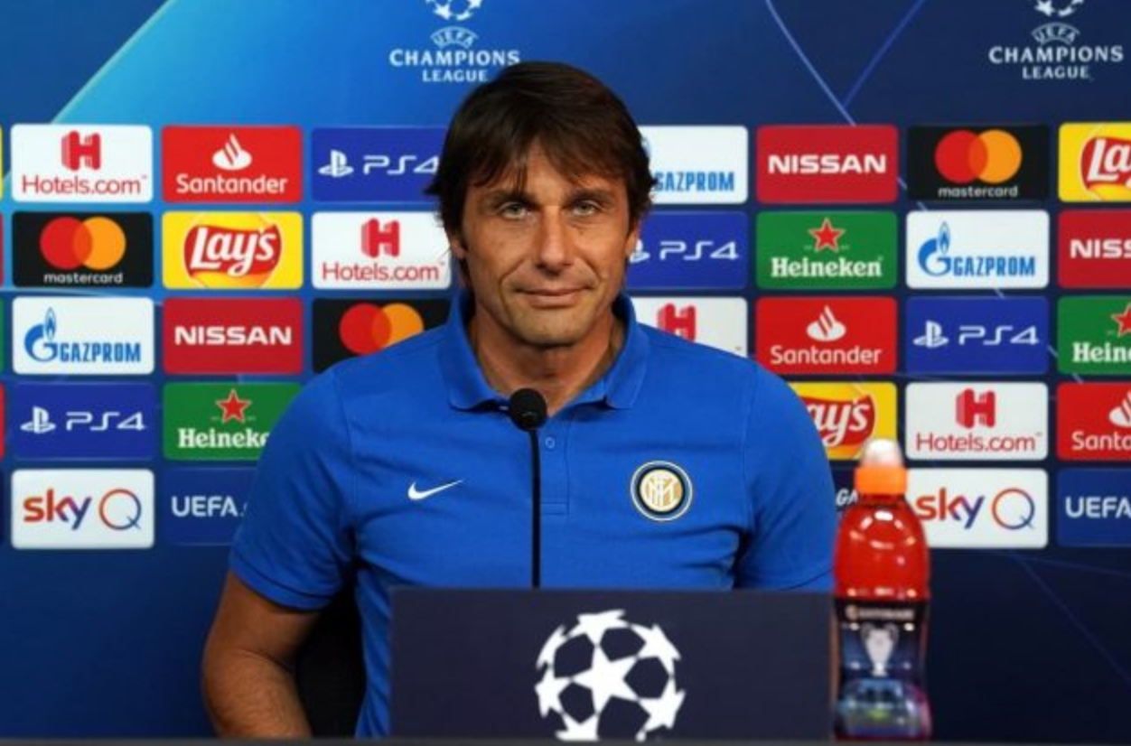 Conte.png