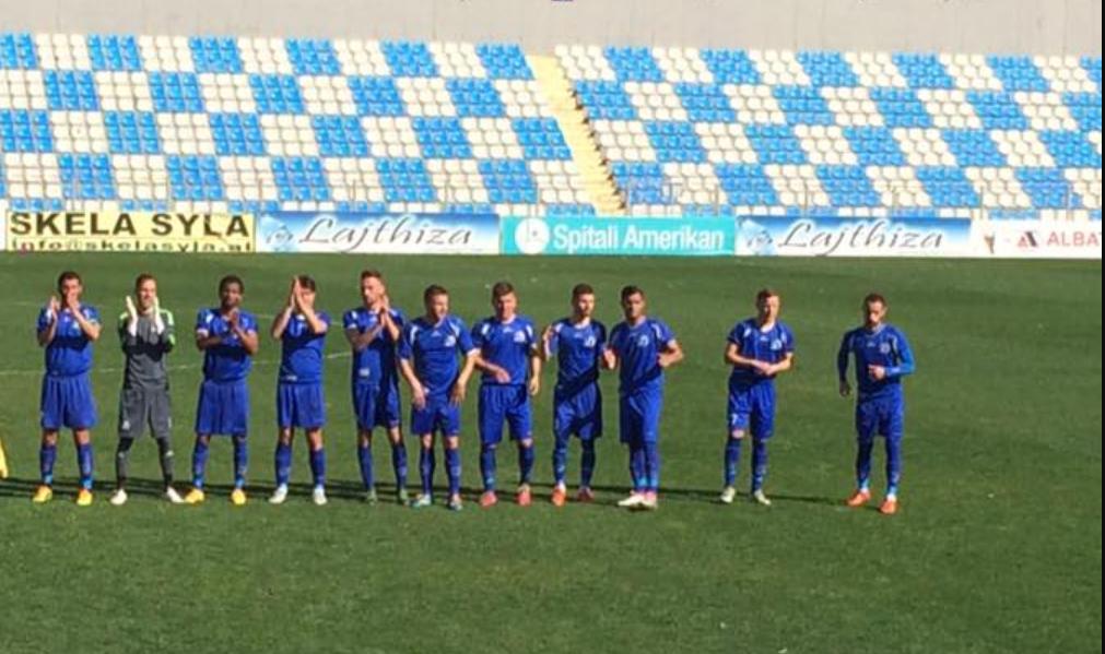 Dinamo aktive në merkato, zyrtarizon afrimin e dytë