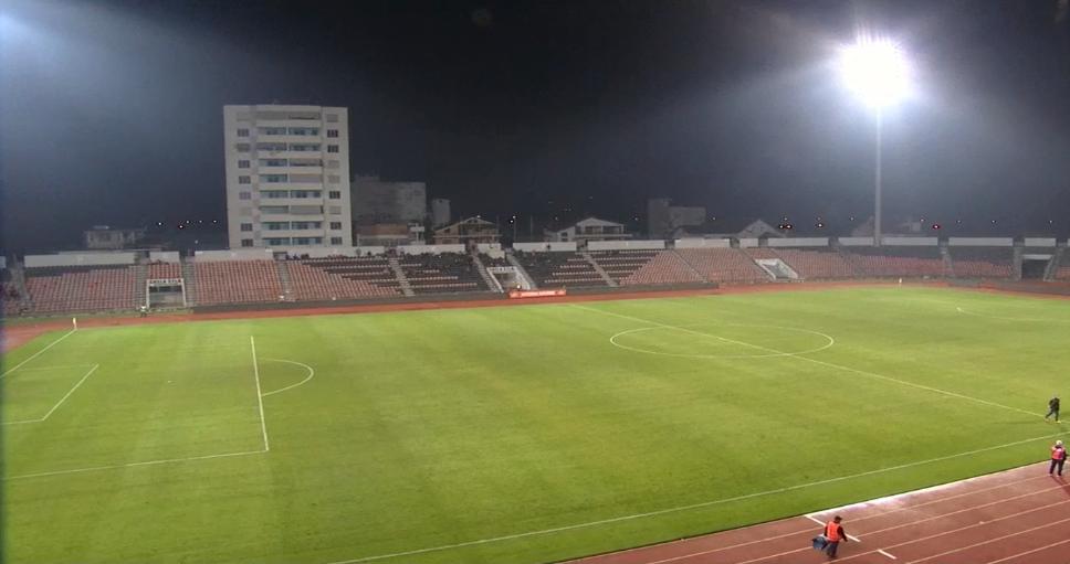 Elbasan-Arena.png
