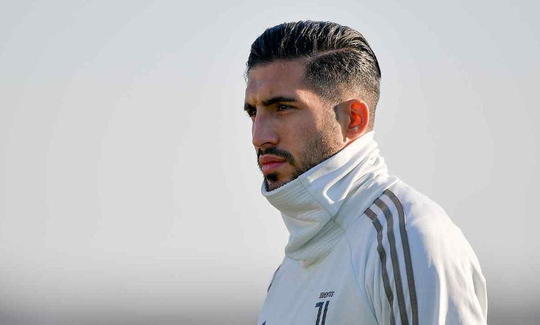 Emre-Can.png