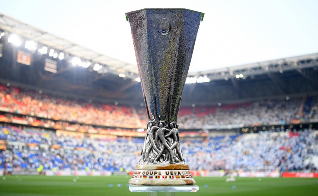 EUROPA LEAGUE: Sonte koha për futboll, gjashtë ndeshje në program