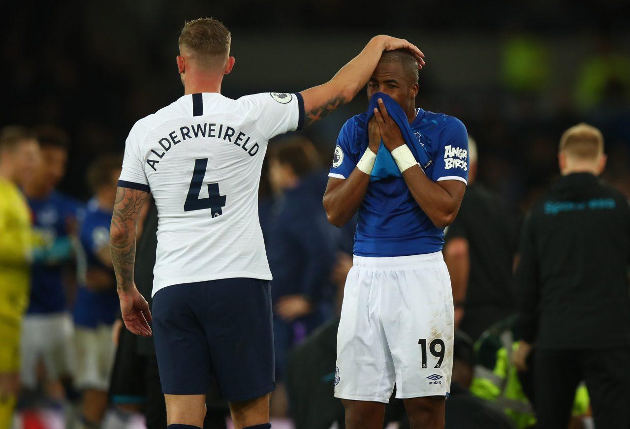Everton-Tottenham-1280x872.jpg