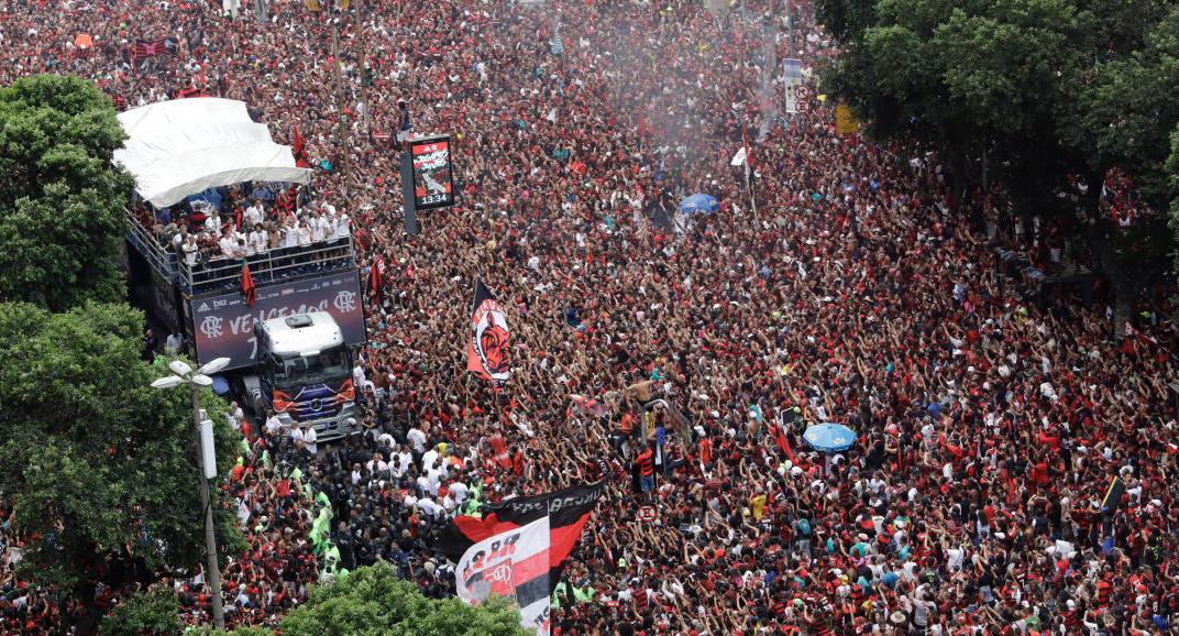 Flamengo-1.png
