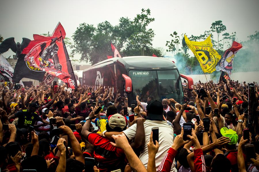 Flamengo23.png