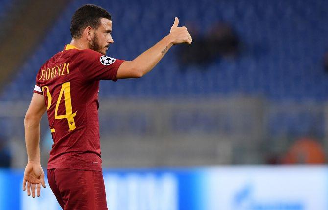 Agjenti i Florenzit zbulon prapaskenën: Refuzoi milionat e Interit për Romën