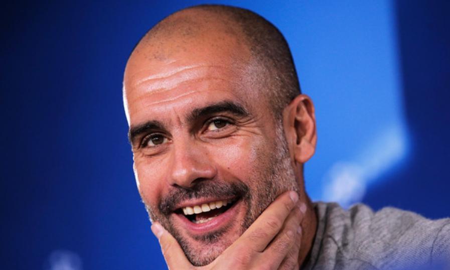 Joao Cancelo nuk bind, Guardiola ëndërron ta shkëmbejë me një interist