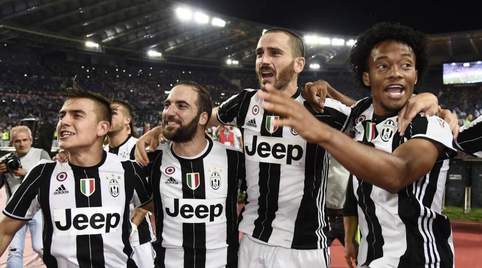 Juventus-2.png