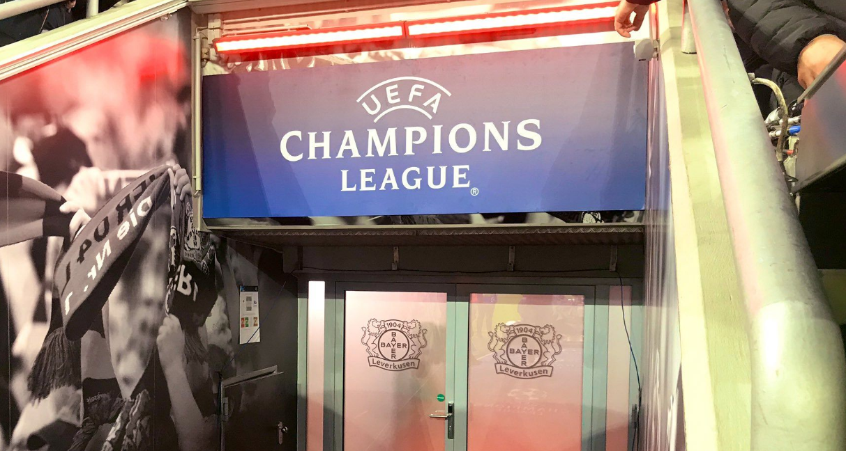 Leverkusen.png