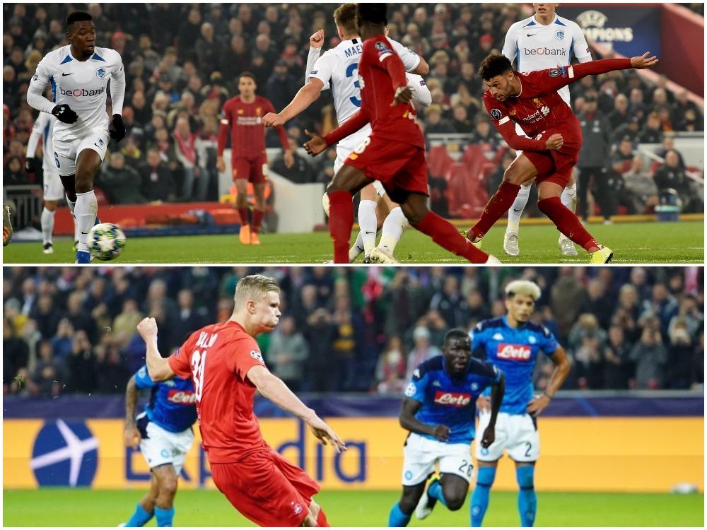 Liverpool-Halaand.jpg