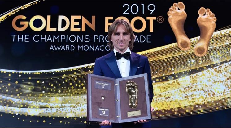 Luka Modriç flet troç: Italia më pëlqen, e ndjek shumë Serie A