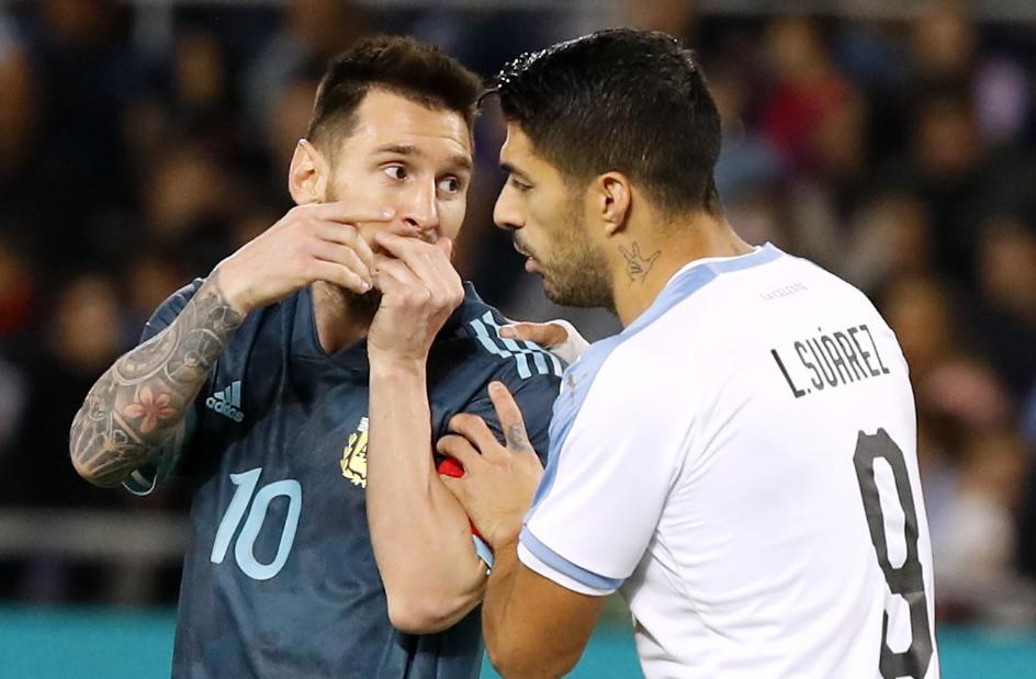 Messi-Suarez.png