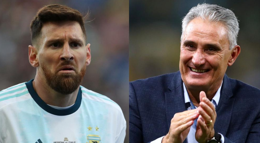 Messi-Tite.png
