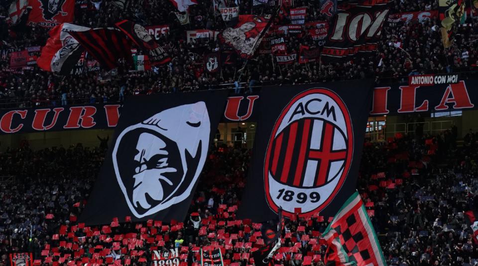 Merkato e kuqezinjve: Dy argjentinas në fokus, Milan nuk heq dorë