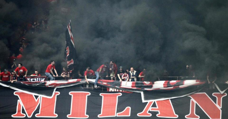Milan-2-e1576172258350.png