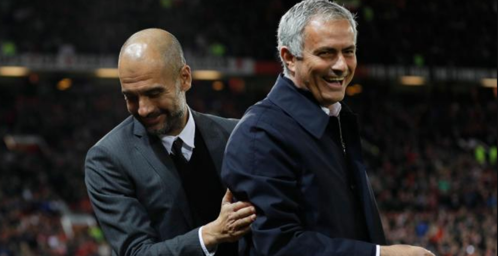 Mourinho-Guardiola.png