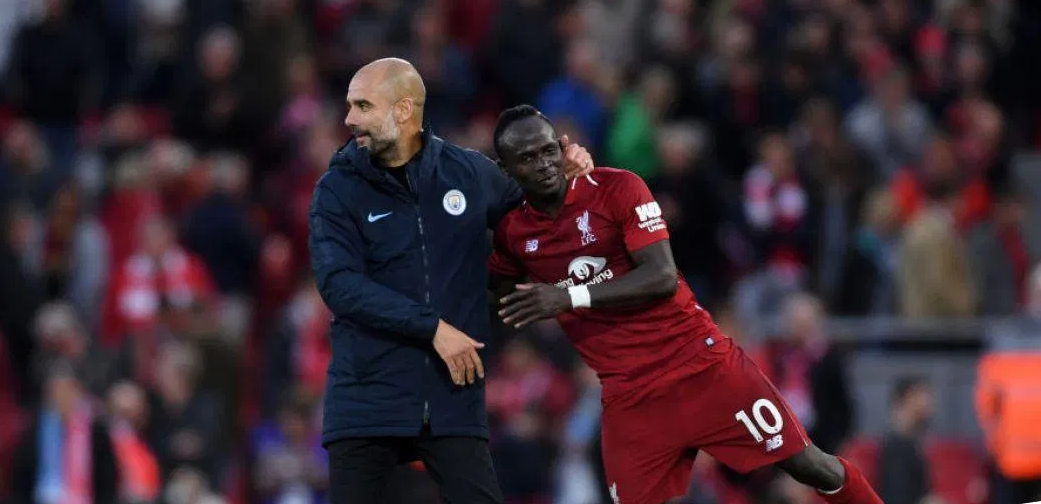 """""""Guardiola më befasoi, e sulmoi Mane nga… frika!"""""""