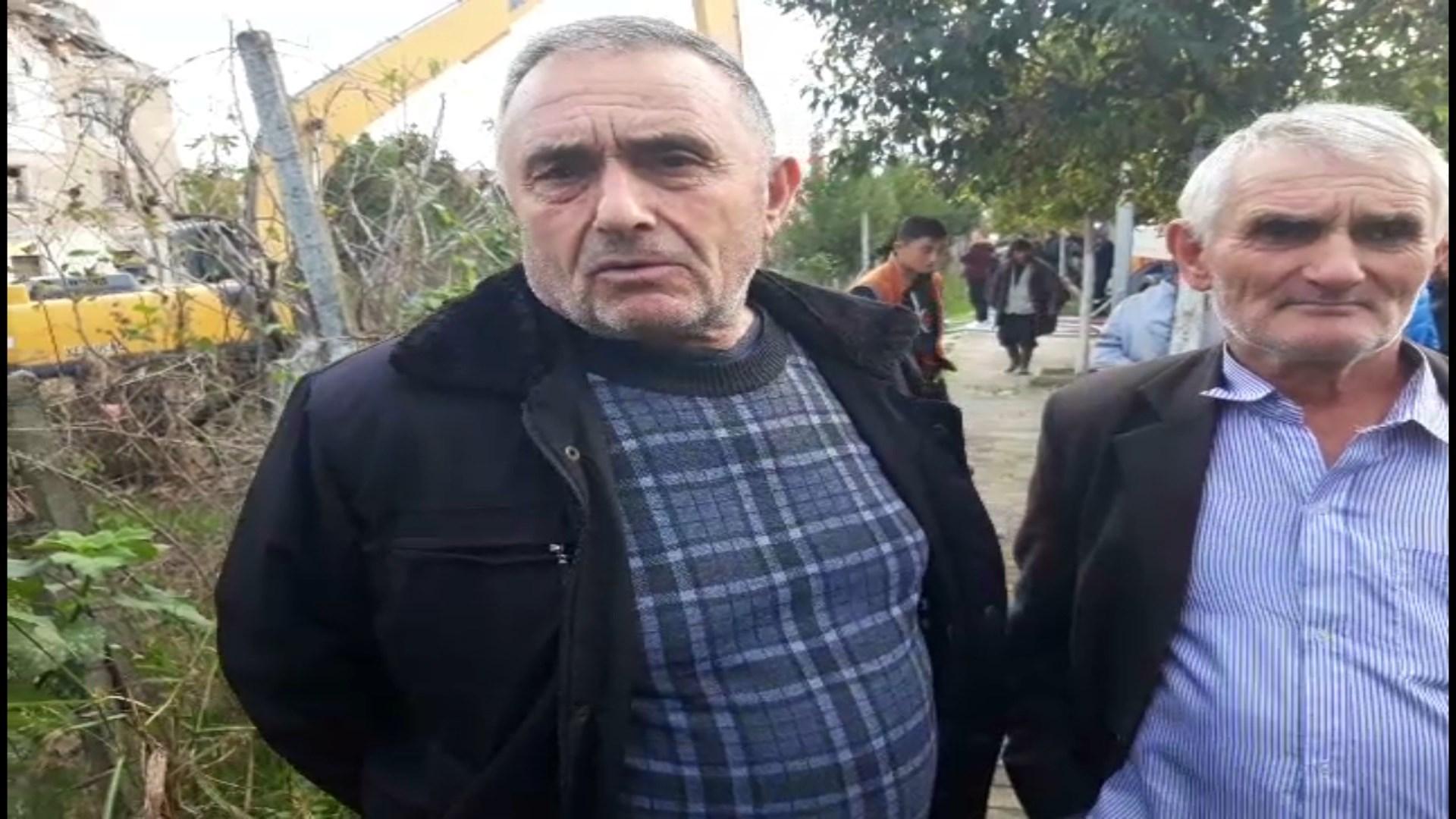 IKMT nis shembjen totale të banesave në Thumanë, banorët të pashpresë