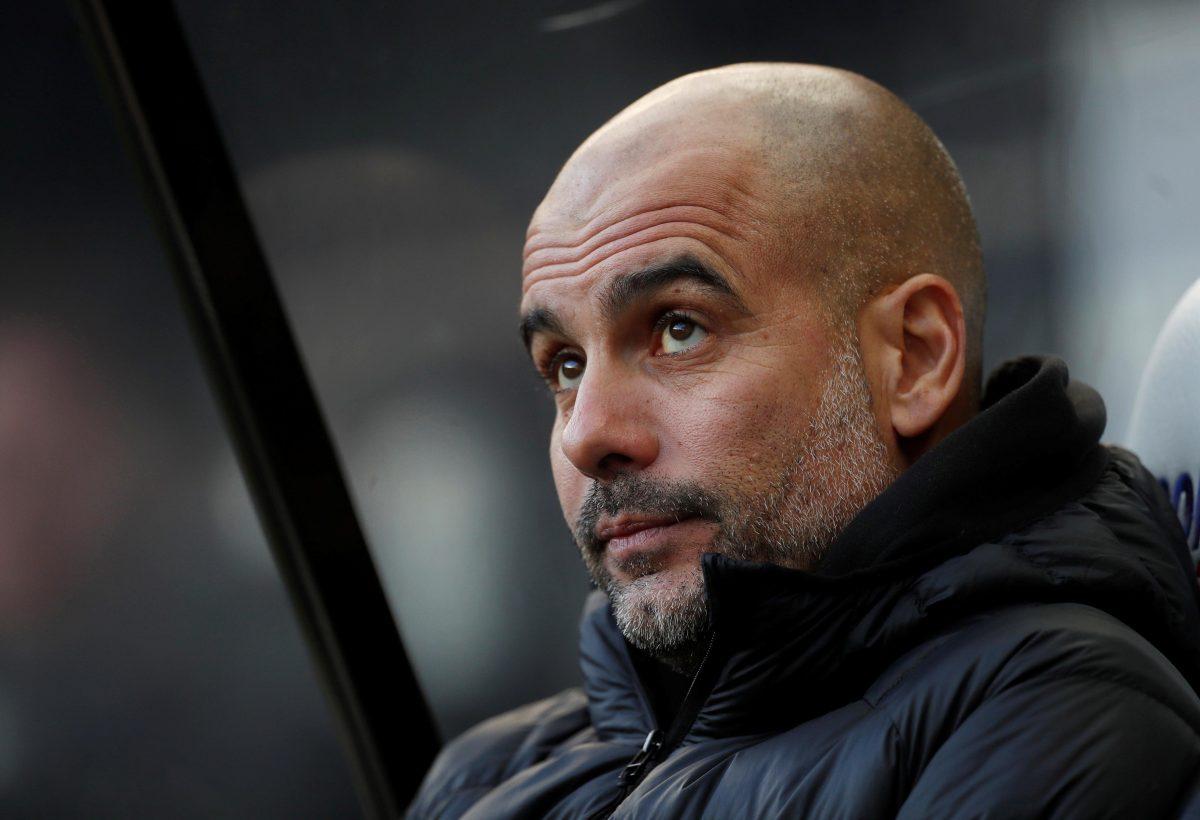 City nuk heq dorë nga Guardiola, dhuratë 50 milionëshe për ta bindur