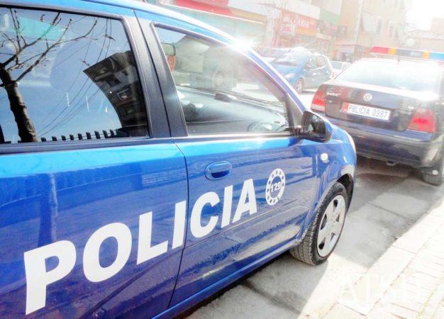 EMRAT/ Operacioni nëNikël, arrestohen 2 persona të shpallur në kërkim