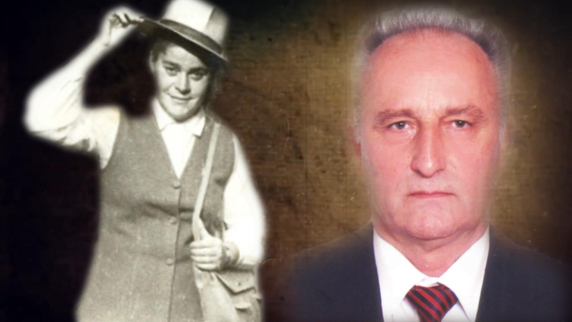 """""""Virgjëria"""" e Rukie Ramës e rrëfyer nga ish-kryeprokurori komunist"""