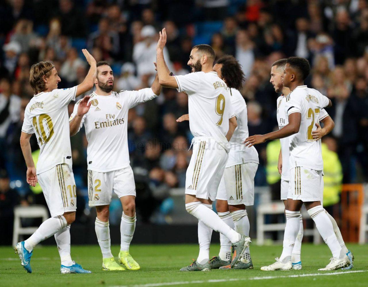 Real-Madrid-1-1280x998.jpg