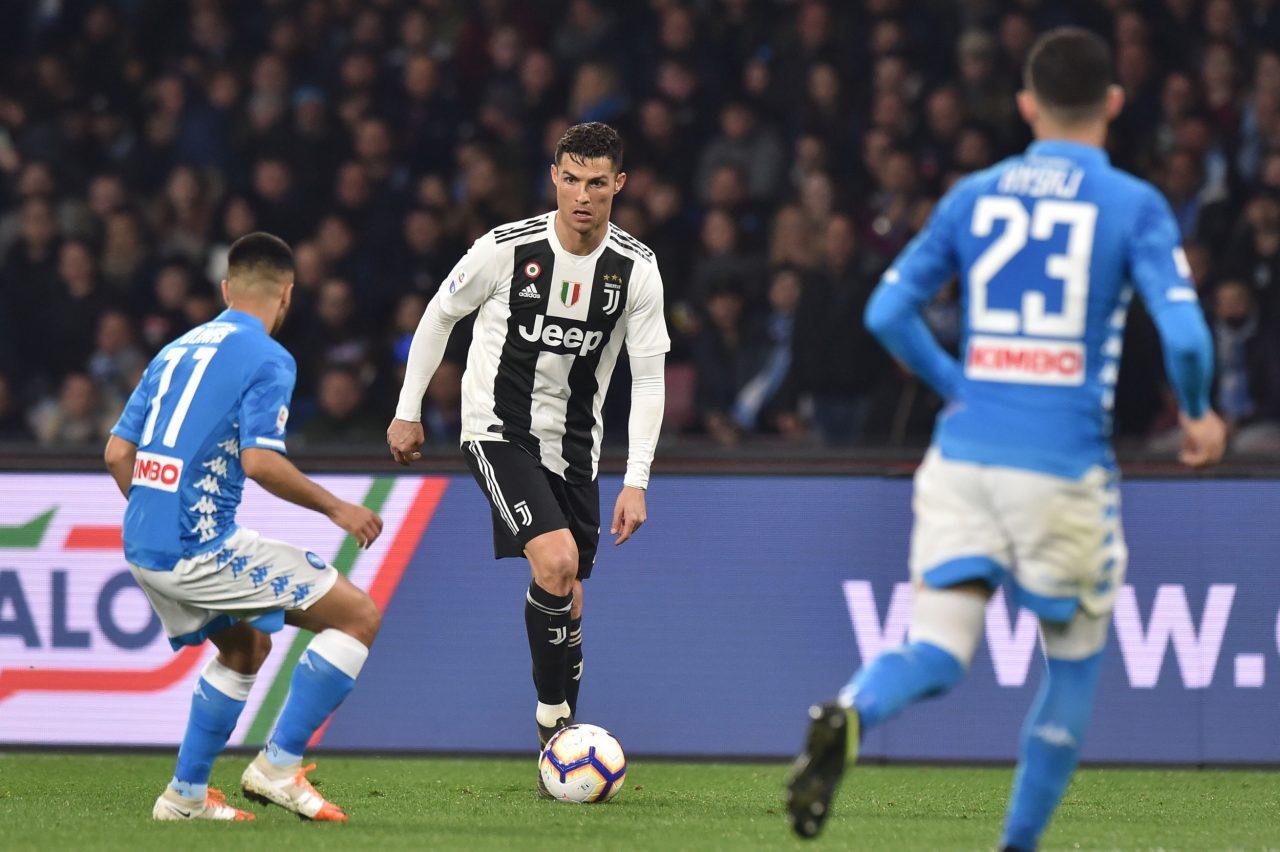 Ronaldo-NApoli-Juve-1280x852.jpg