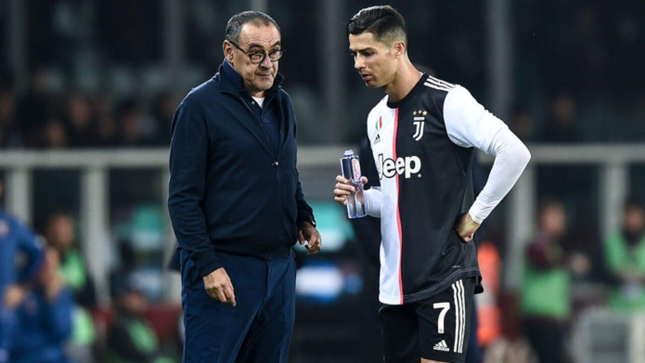 Sarri-Ronaldo-1280x720.jpg