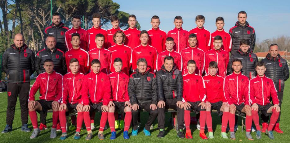 Shqipëria-U17.png