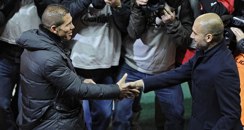 Simeone-Guardiola.png