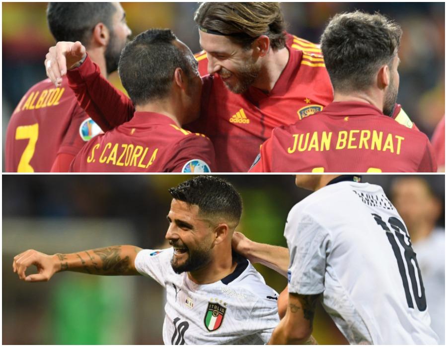 Spanje-Itali.jpg