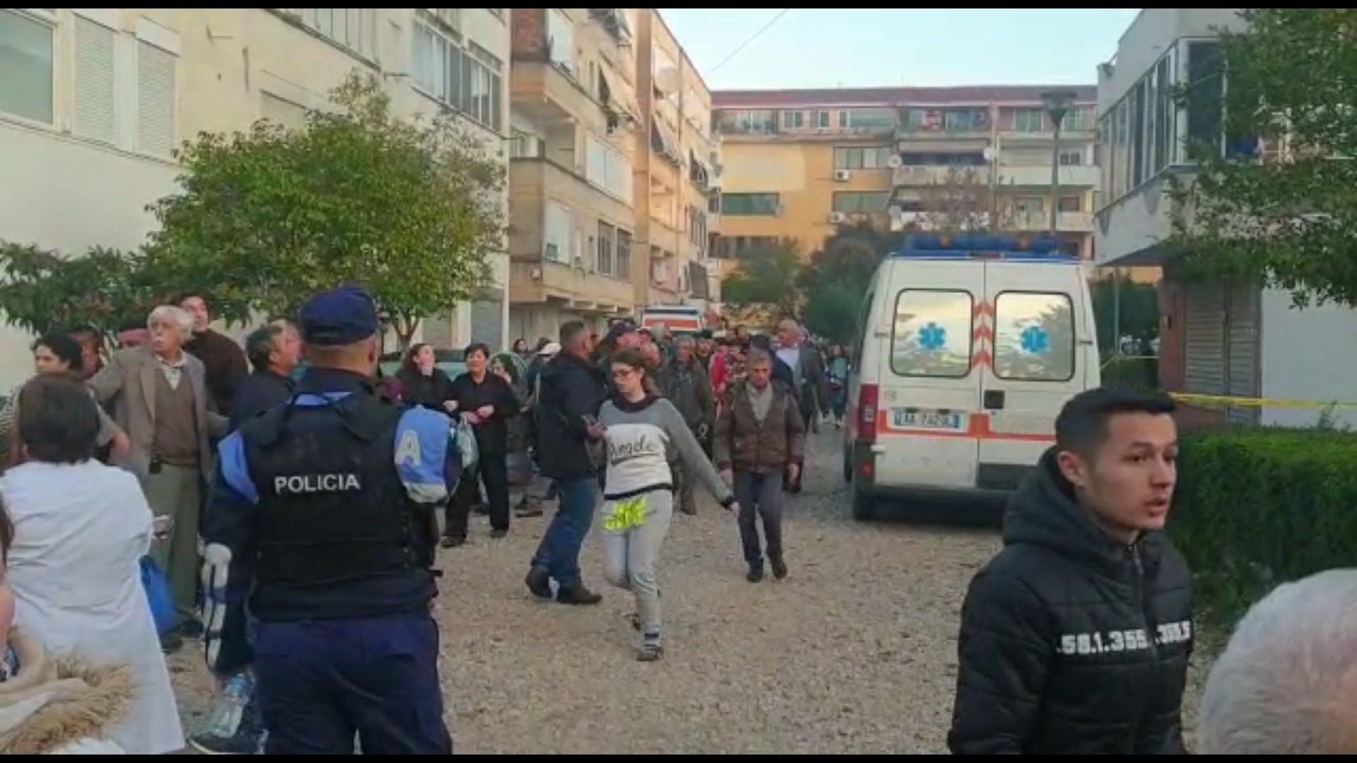 Emergjencë, policia ka një thirrje për shoferët